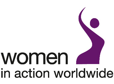 Women in action Worldwide